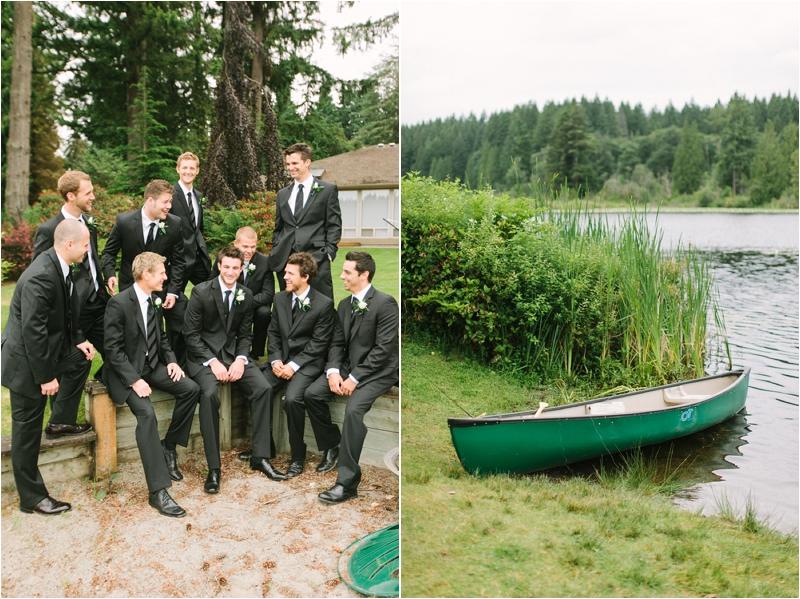 Seattle Wedding Groomsmen-1
