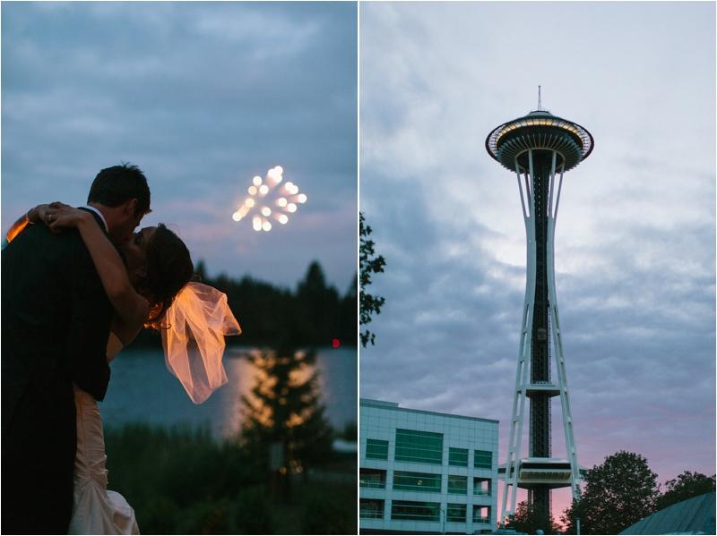 Seattle Wedding Reception-11