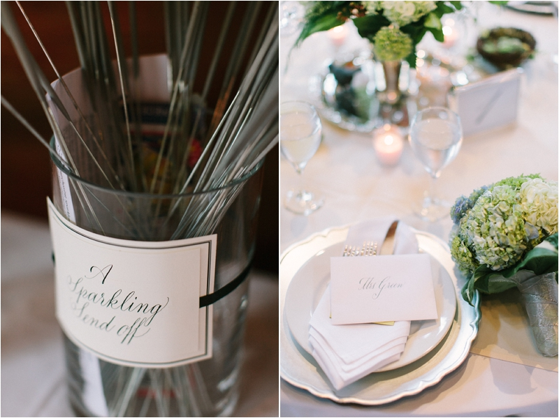 Seattle Wedding Reception-3