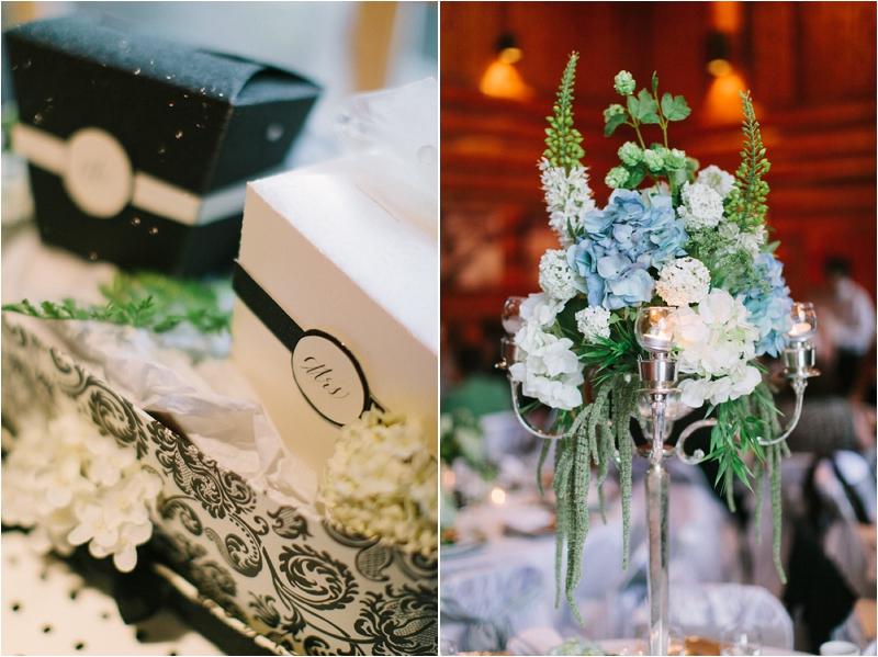 Seattle Wedding Reception-7