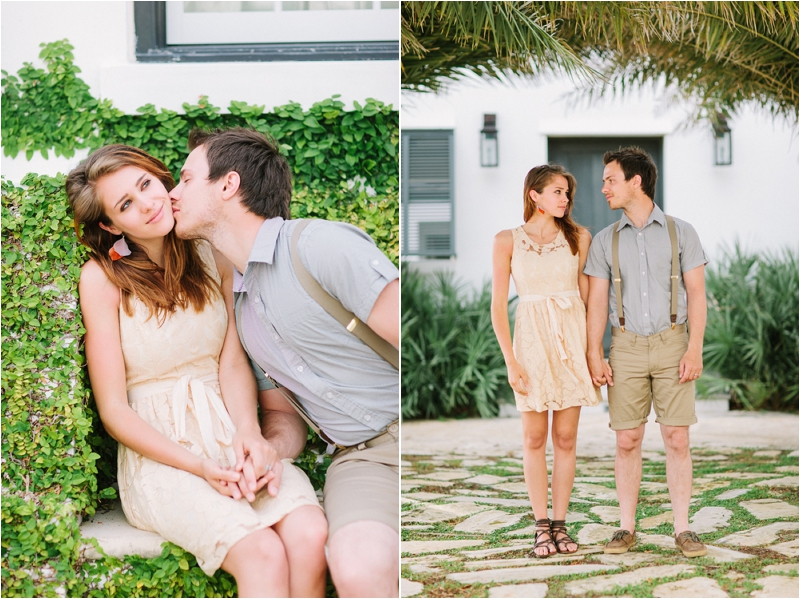 Rosemary Seaside Florida Portraits-3