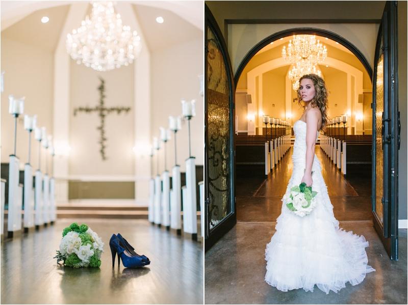Texas Wedding Piazza in the Village Dallas-10