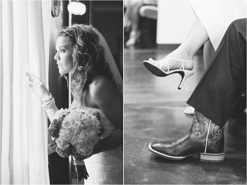 Texas Wedding Piazza in the Village Dallas-20