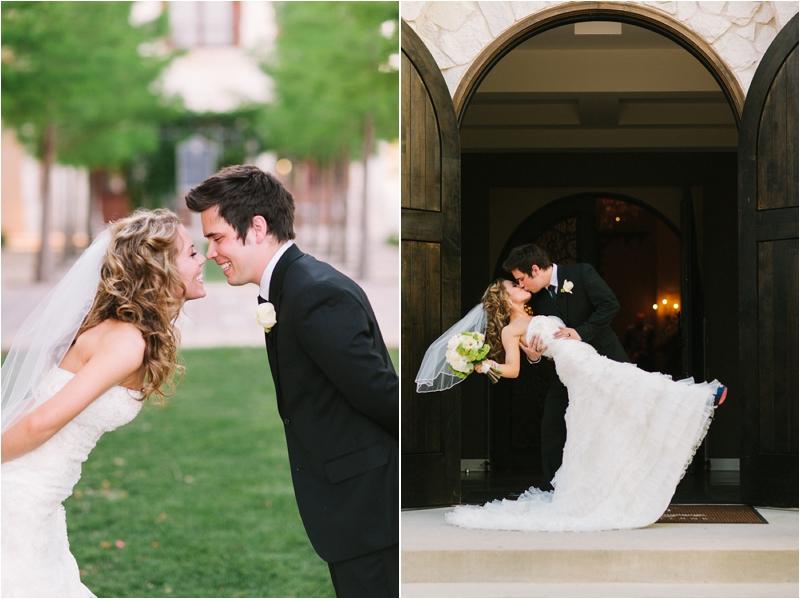 Texas Wedding Piazza in the Village Dallas-23