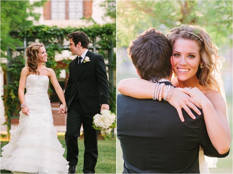 Texas Wedding Piazza in the Village Dallas-25