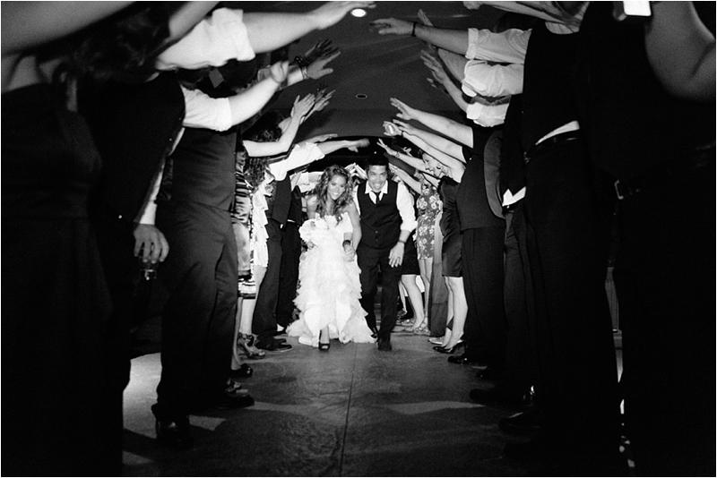 Texas Wedding Piazza in the Village Dallas-36