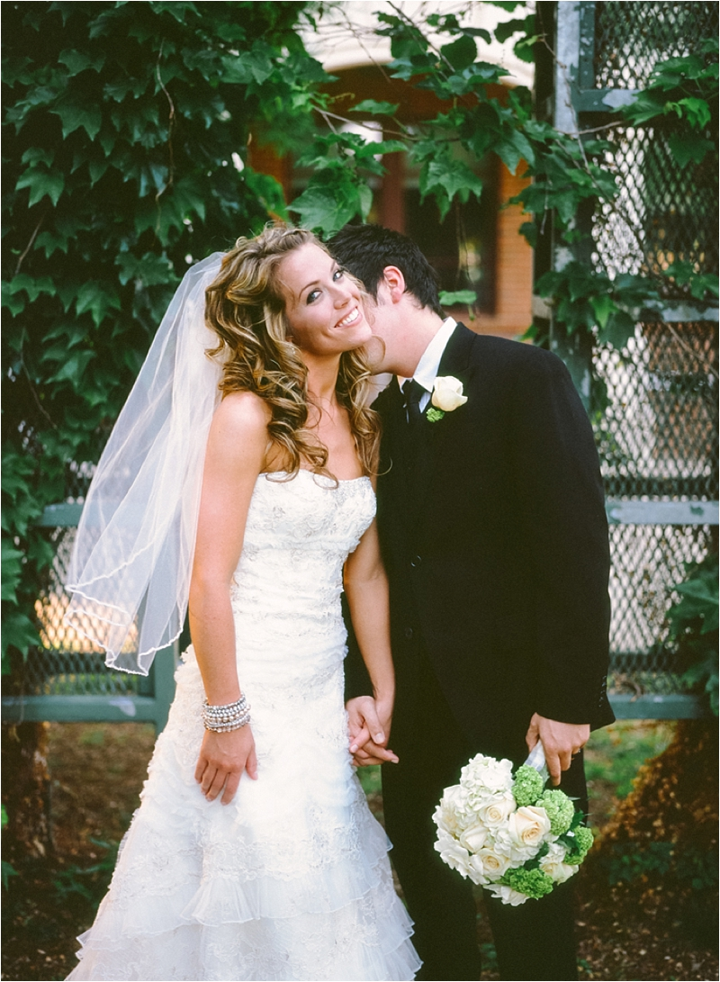 Texas Wedding Piazza in the Village Dallas-38