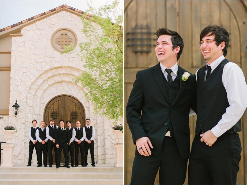 Texas Wedding Piazza in the Village Dallas-6