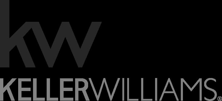 Keller Williams Real Estate Photography