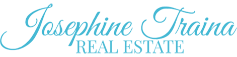 Josephine Traina Real Estate