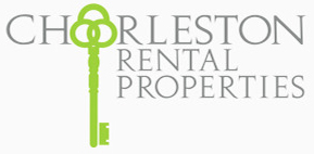 Charleston Rental Properties