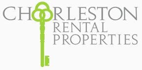 Charleston Rental Properties