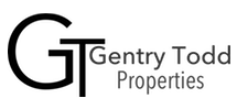 Gentry Todd Properties