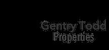 Gentry Todd Properties