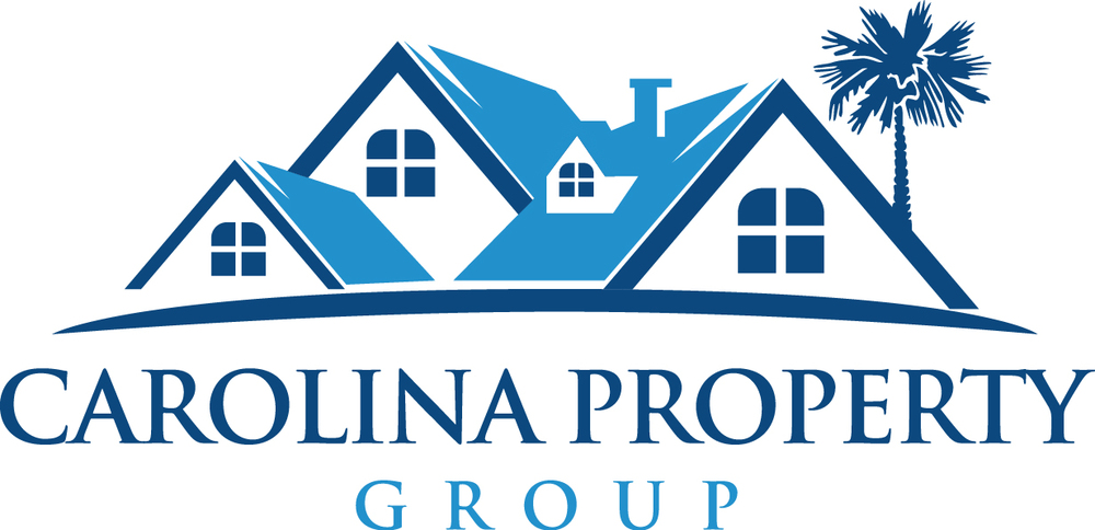 Carolina Property Group