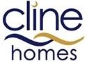 Cline Homes