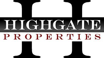 Highgate Properties
