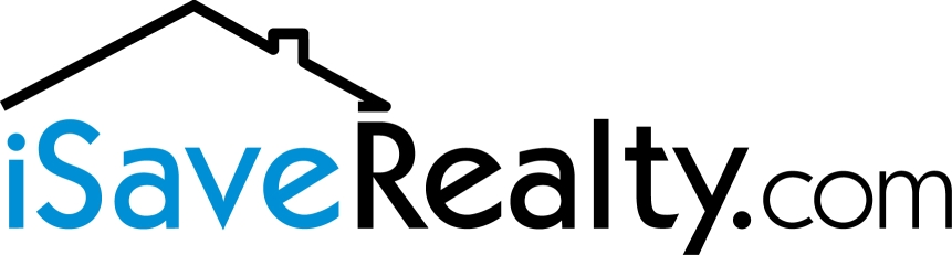 iSaveRealty.com