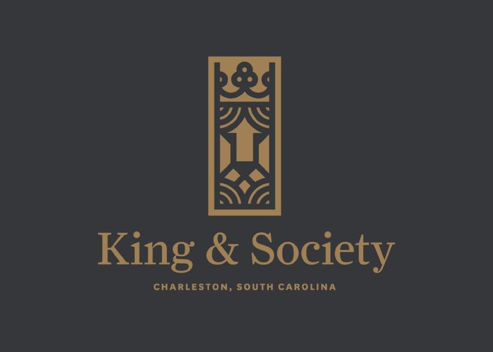 King and Society Real Estate Charleston