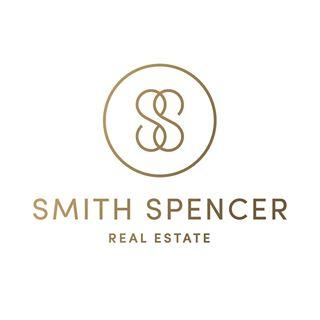 Smith Spencer Real Estate Charleston