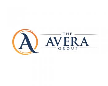 The Avera Group