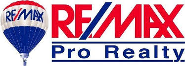 ReMax Pro Realty