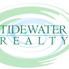 Tidewater Realty