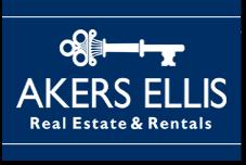Akers Ellis Real Estate and Rentals