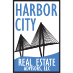 Harbor City Real Estate Advisors