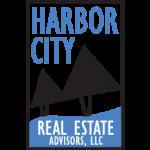 Harbor City Real Estate Advisors