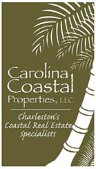 Carolina Coastal Properties LLC