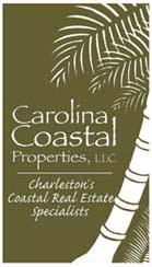 Carolina Coastal Properties LLC