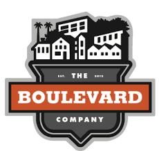 The Boulevard Company Charleston