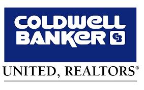 Coldwell Banker United Realtors Charleston