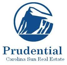 Prudential Carolina Sun Real Estate