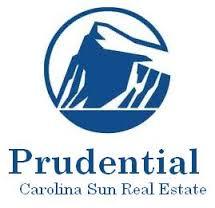 Prudential Carolina Sun Real Estate