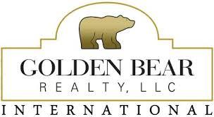 Golden Bear Realty International