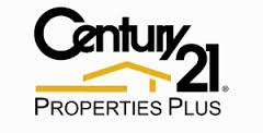 Century 21 Properties Plus