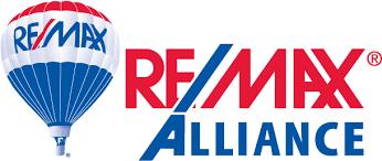 ReMax Alliance