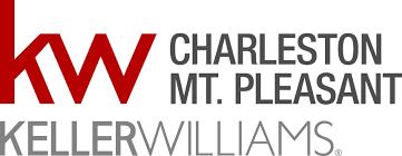Keller Williams Charleston