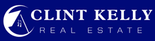 Clint Kelly Real Estate