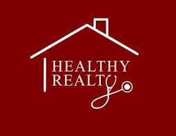 Healthy Realty