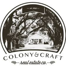 Colony and Craft Real Estate Company