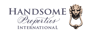 Handsome Properties International