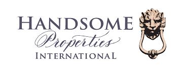 Handsome Properties International