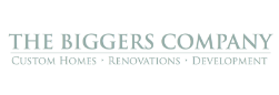 The Biggers Company