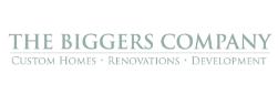 The Biggers Company