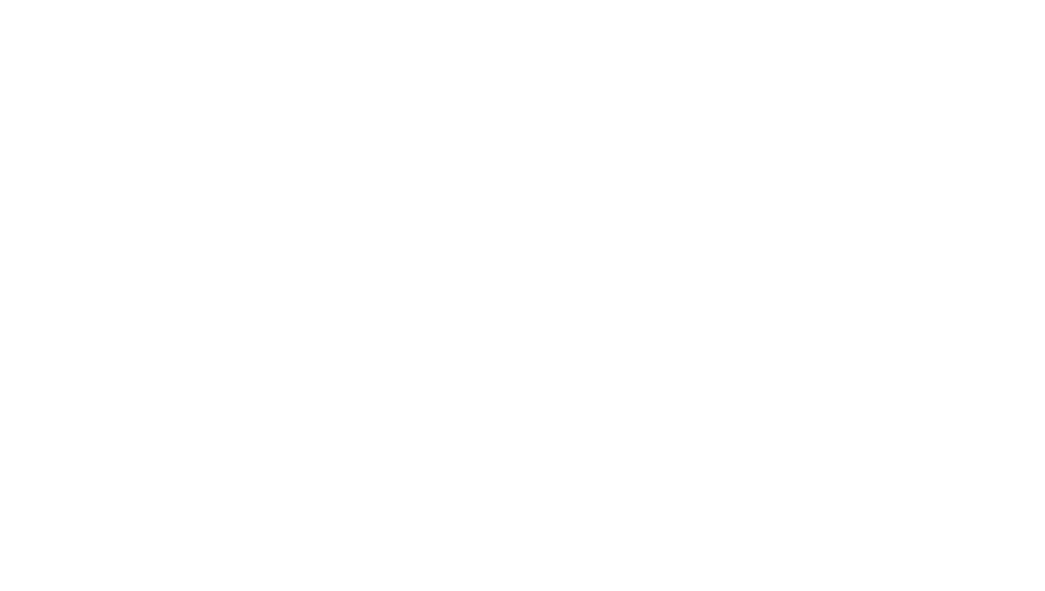 Listings In Motion | Charleston Real Estate Photography