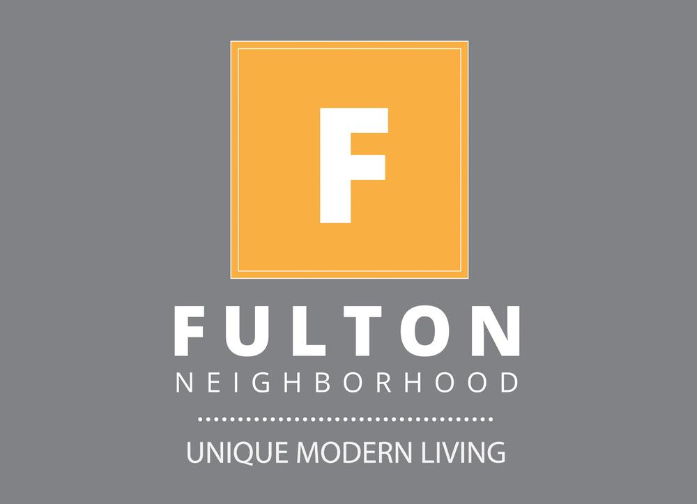 Fulton Neighborhood Charleston South Carolina