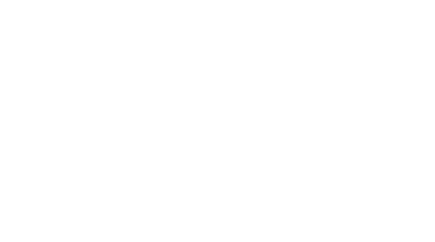 Listings In Motion | Real Estate Photography